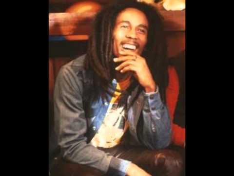 Crazy Baldheads-Bob Marley (Subtitulada Al Español) HD