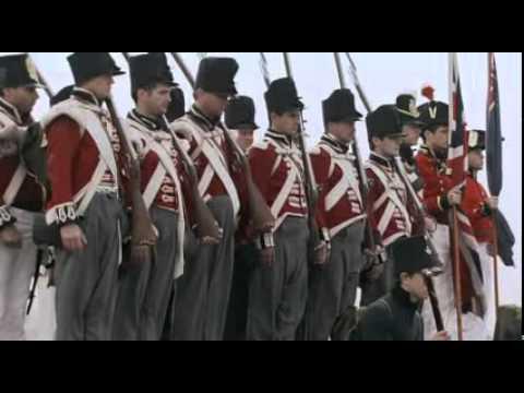 Napoleon Doku Der Untergang bei Waterloo Teil 1