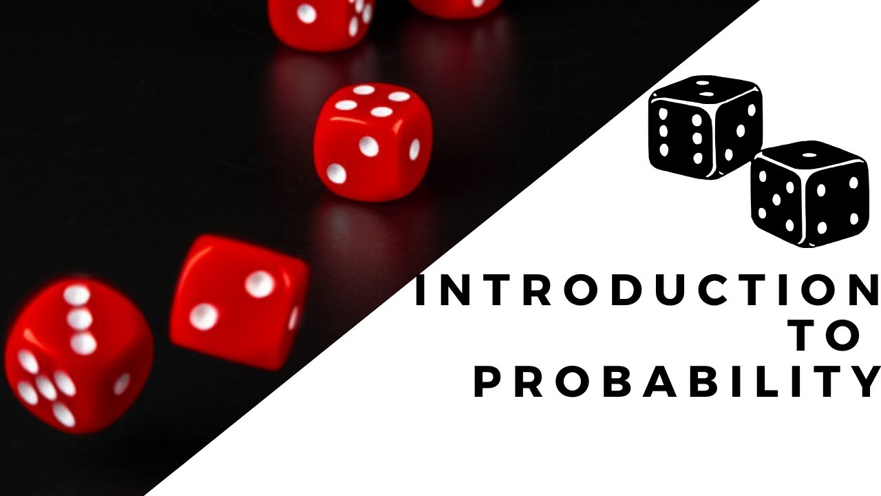 probability and statistics problems Learn high school statistics for free—scatterplots, two-way tables, normal distributions, binomial probability, and more full curriculum of exercises and videos.