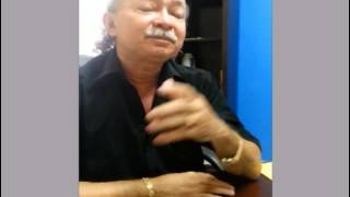 Luta pela criação do Estado do Tapajós continua a todo vapor