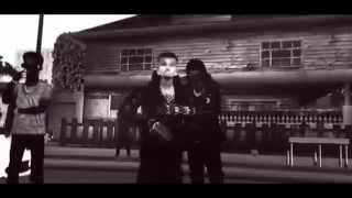 2 Chainz - Trap House Stalkin Ft. Young Dolph & Cap 1 (IMVU Music Video)