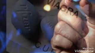 احتياطات قبل ان تدخل مادة (sildenafil) الفياغرا الى جسمك.يجب عليك اتباعها📌هام