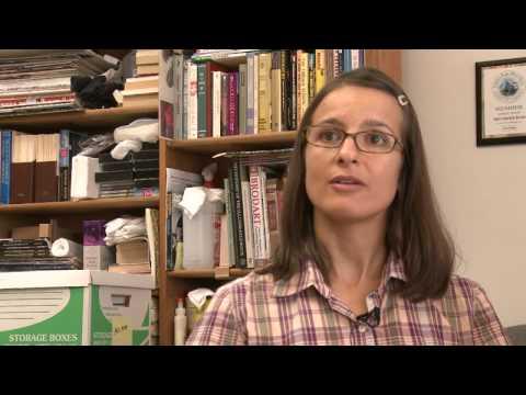 Book Clubs : How Does a Book Club Work?