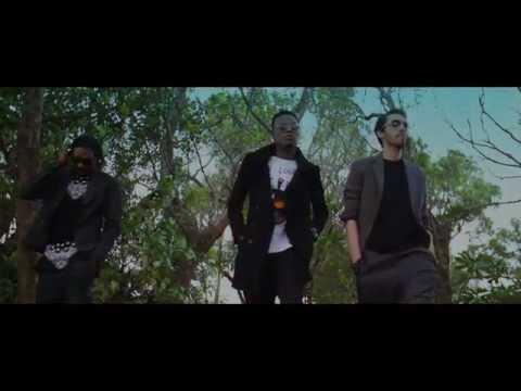 X Maleya - Mama (Official Video)