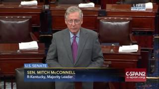 Senate to Vote on 21st Century Cures