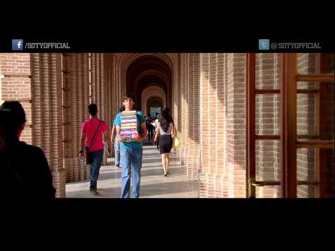 Ratta Maar - Student Of The Year - Official Full Song _ HQ