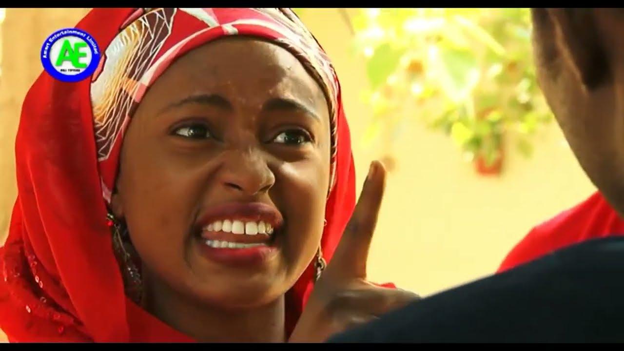 Download Juyayi Part 1 Latest Hausa FILM