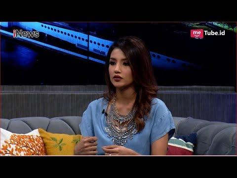 Tsania Marwa Blak-blakan Cerita Soal Penyebab Rumah Tangganya Kandas Part 1A - HPS 16/08