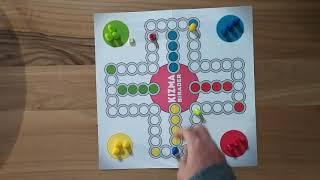 Kızma Birader Nasıl Oynanır ?   Yılbaşında Arkadaşlarla Oynanacak Oyunlar