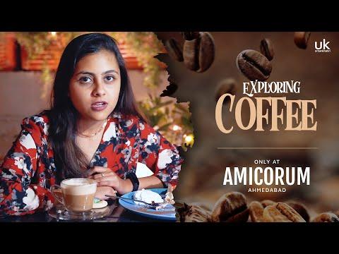 Amicorum - The
