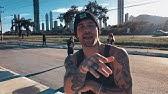 Bonita Juanes Sebastian Yatra Marlon Alves Dance Mas Youtube