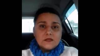Ex-Pioneira Regular da Seita Testemunha de Jeová, rasga o verbo !!