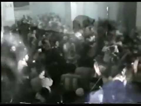 Zeynəb Zeynəb - mərsiyə (Hikmət Cəfəri) 2003-cü il