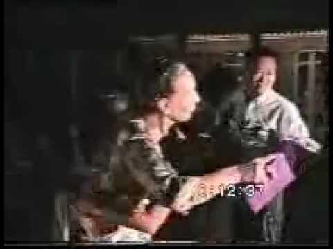 SHANGHAI 1997 - Album ricordi