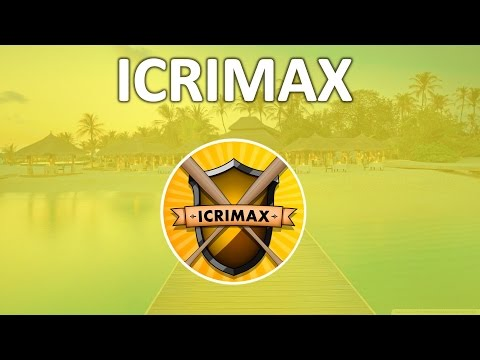 iCrimax Hintergrundmusik | Jan Chmelar - New Day (2016 Version on SPOTIFY) [Free2Use]