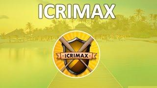 iCrimax Hintergrundmusik   Jan Chmelar - New Day (2016 Version on SPOTIFY) [Free2Use] mp3