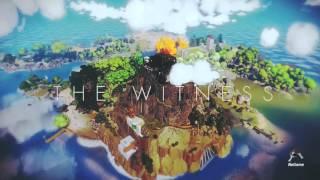 The Witness : le retour du roi ?