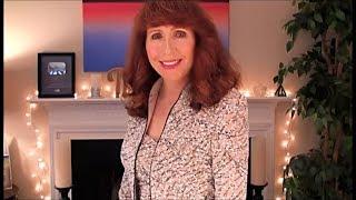 Libra October 2019 Astrology INSPIRING ROMANCE, You're Super Lucky!