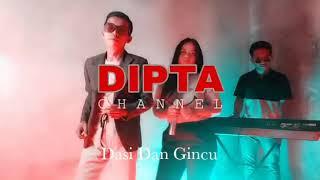 Dasi dan Gincu ( duet termerdu )
