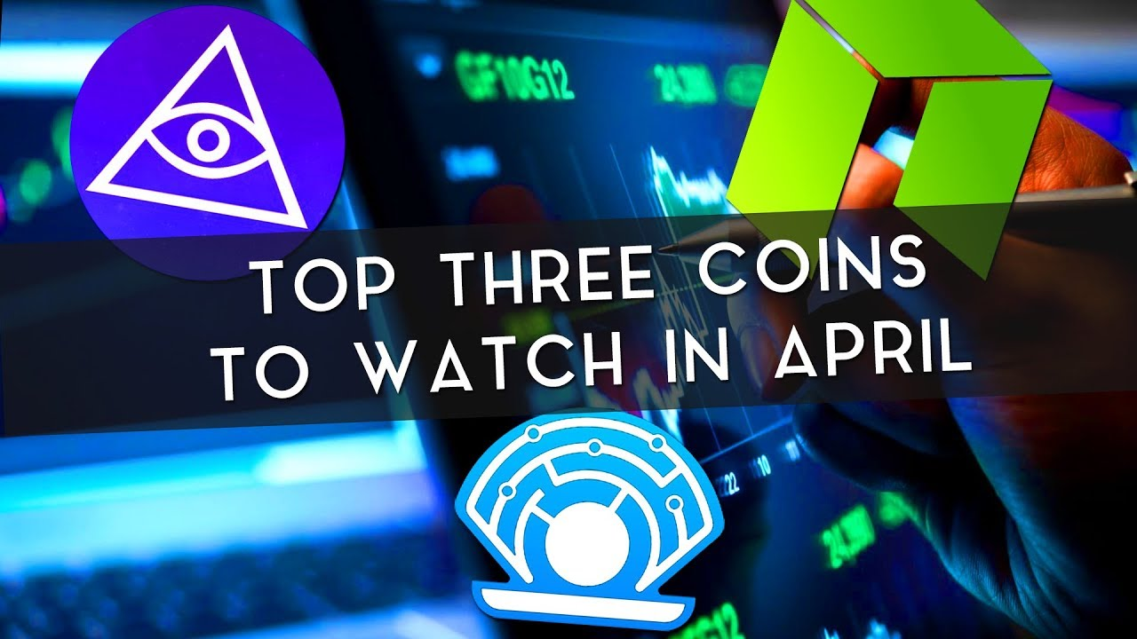 top-3-coins-to-watch-in-april-poa-prl-neo