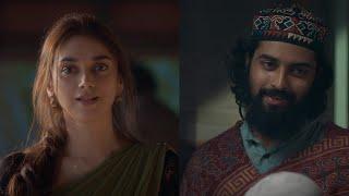 hindu kız Müslüman camii hocasına Aşık oldu (Hint ) Ah sen deli kız Resimi