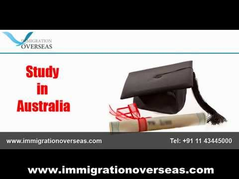 Australian immigration and Visa services | Immigration Australia