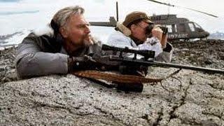 Alaska (1996) / Аляска (1996)