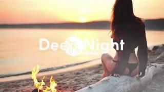 Emrah Karaduman - Sürgün Aşkımız feat. Derya Uluğ ( Murat Coşkun Remix ) #deepnight #music