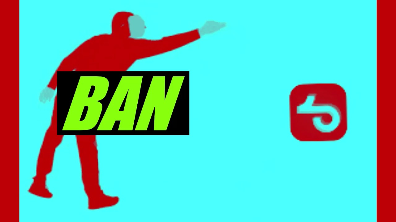 Tik Tok Ban In India Funny Video Love For Cricket
