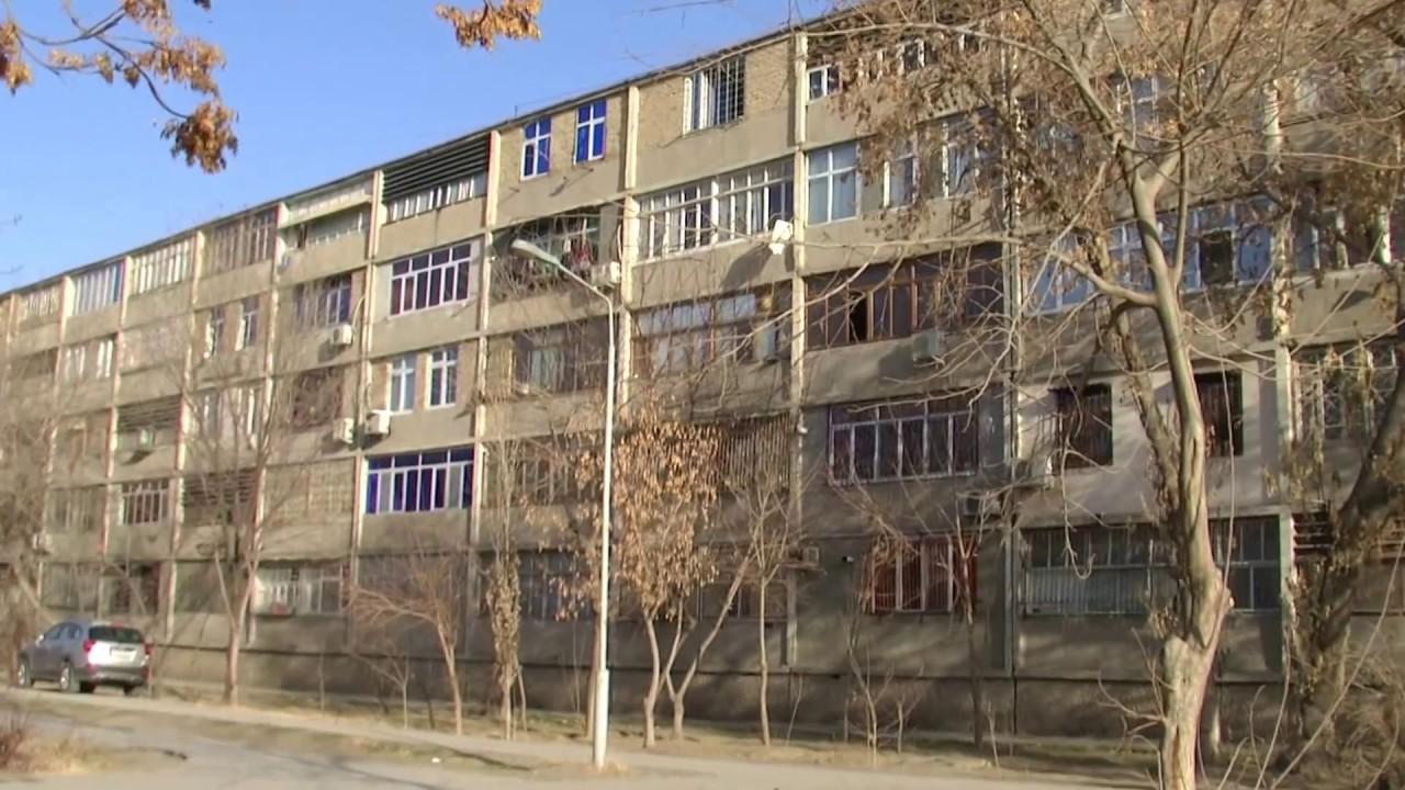 знакомства узбекистан город навои