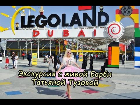 Русская блондинка с большими сиськами ебется в пизду и