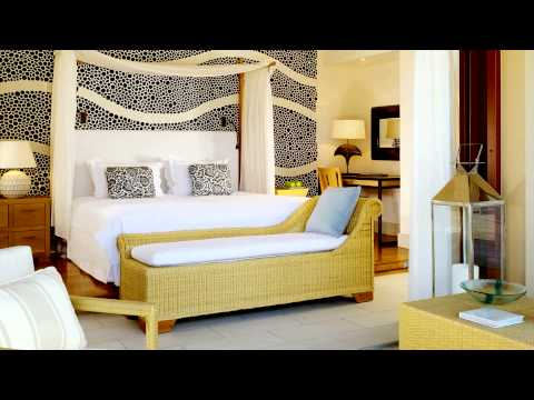 Blue Palace Packages in Crete