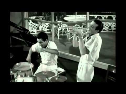 Benny Goodman Orchestra - Sing, Sing, Sing