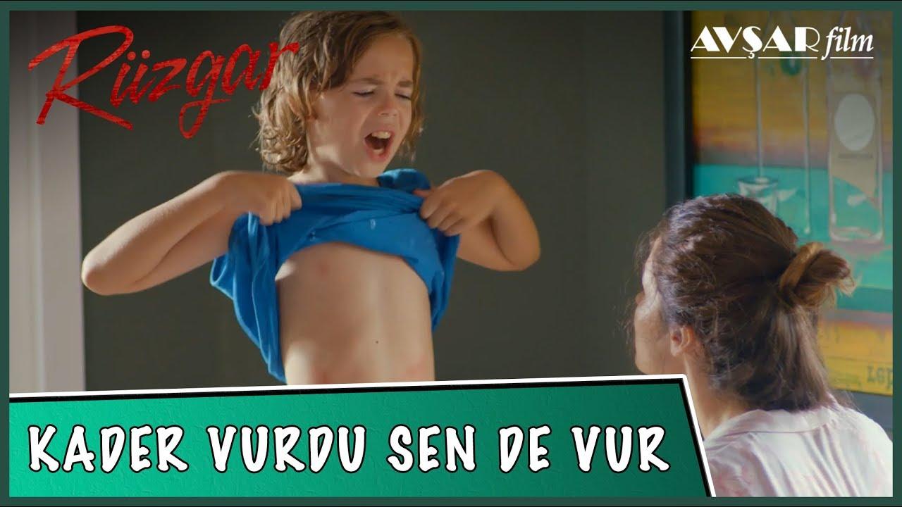 Download KADER VURDU SEN DE VUR - RÜZGAR FİLM