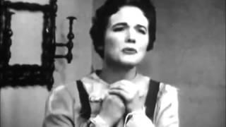 Baixar A lovely Night: Julie Andrews (Rodgers & Hammerstein's Cinderella, 1957)