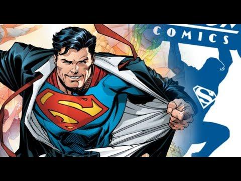 Comic Book Milestones | The Elseworlds Exchange Podcast
