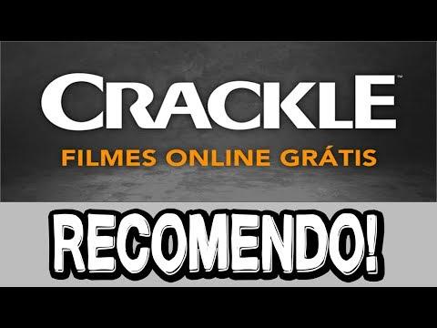 Filmes novos gratuitos online crackle