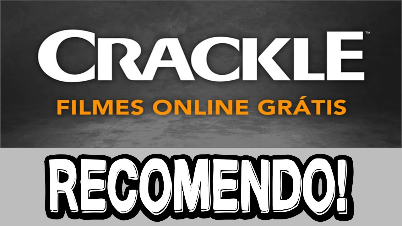 Image Result For Crackle Com Sign In