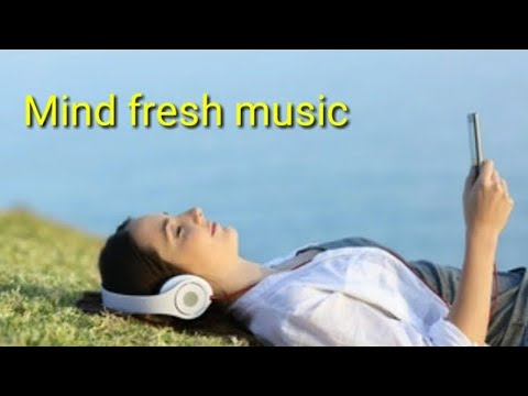 Mind Fresh Music Jarico Lsland Music 🎧 Use Headphones