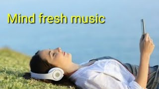 Mind Fresh Music Jarico Lsland Music 🎧 Use Headphones