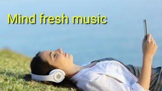 mind-fresh-music---jarico