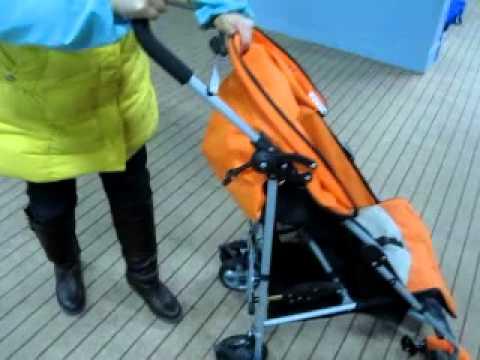 Show details choose variant · bomiko model s pushchair 03 blue photo. Show details choose variant · bomiko model xl pushchair 03 blue new photo.