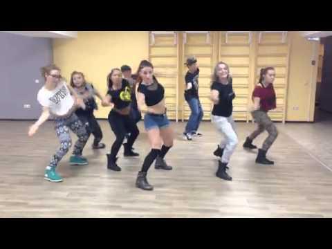 Vybz kartel aka addi innocent - do di Maths (wah do you) - dancehall