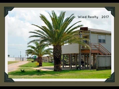 Investment Property in Port Alto at  78 Port St, 77979 Wied Realty Port Lavaca Office 361 482 0061