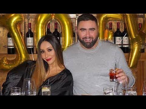 SNOOKI CELEBRATES JOEY'S BIRTHDAY - VLOG THREE