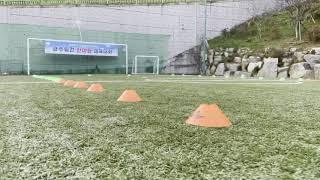 광주링컨 한마음 체육대회