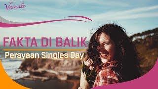 Apa Hubungan Single dan Diskon Besar-Besaran di 11-11-2017? Top 10 Video