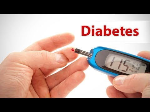 what-is-diabetes-|-types-of-diabetes-|-signs-and-symptoms-of-diabetes-|-pathophysiology-of-diabetes