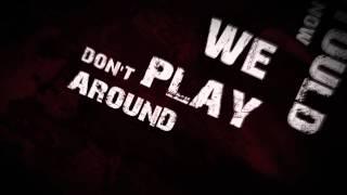 Pure Music Generals Ft Jaja Soze - Wait Up (PMG +PDC)