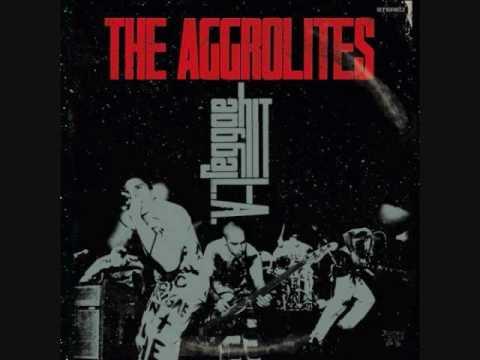 Faster Bullet - The Aggrolites mp3